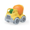 green toys cement dumpers
